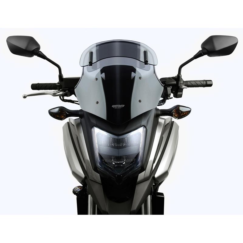 Color : Asian Edition XIANGBAO Qi Adatta for Honda NC700S NC750S NC700X NC750X 12-18 Moto Medio Kickstand del Piede Basamento di Scossa Staffa di Supporto Cavalletto Centrale Accessori