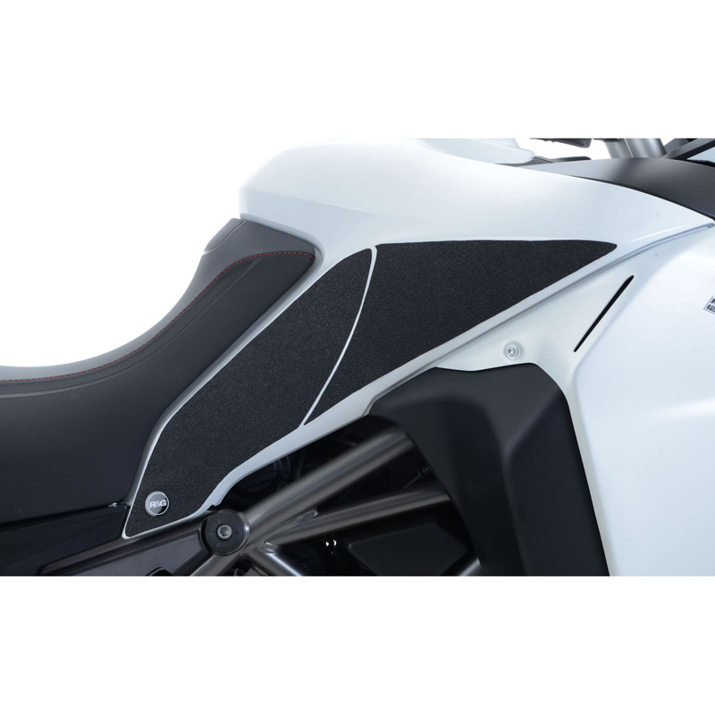 Body and Parts for Ducati Multistrada 1260