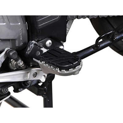 Sw-Motech Footpegs