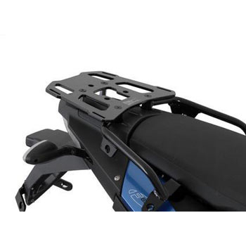 Sw-Motech Luggage Racks