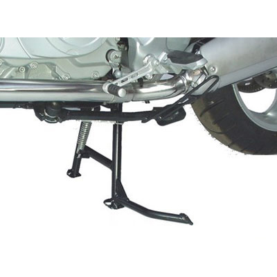 Stands for BMW F650CS Scarver