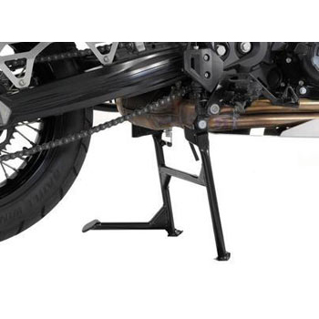Stands for BMW F800GS