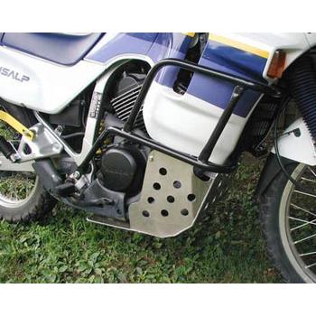 Honda Xl600v Transalp Parts Accessories International