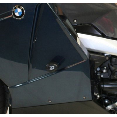 Protection for BMW K1300GT