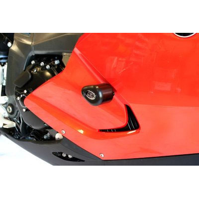 Protection for BMW K1300S
