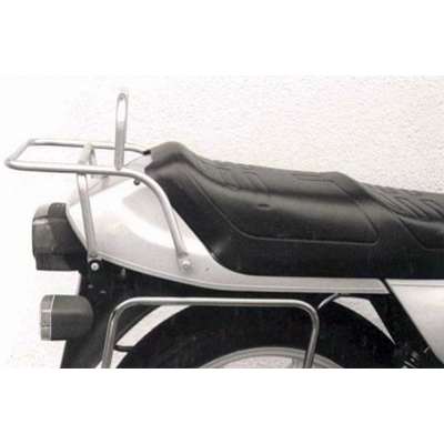 Luggage for BMW R80RT