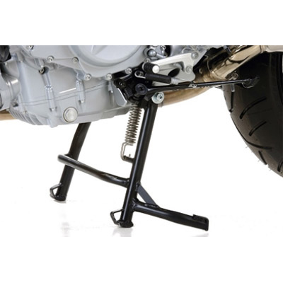 Stands for BMW F650GS