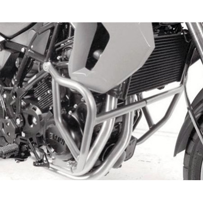Crashbars for BMW F650GS