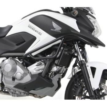 Parts And Accessories For Hondas Nc750x And Nc750s Motorcycles