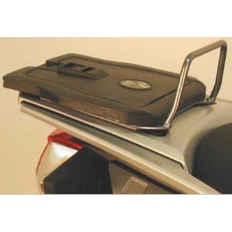 Luggage for BMW K1300GT