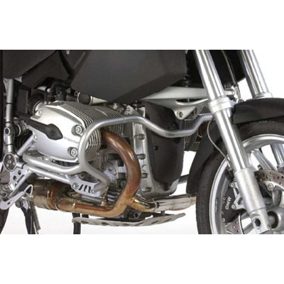 Electrical Accessories for BMW R1200GS
