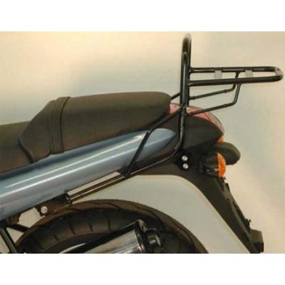 BMW R850R Parts | Accessories International