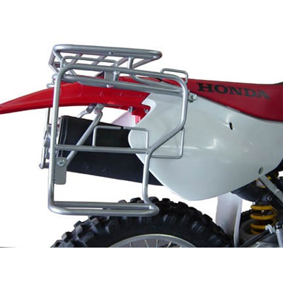 Honda Xr650r Parts Accessories International