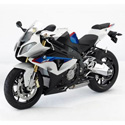 Motorcycle Parts for BMW S1000RR (2015-)