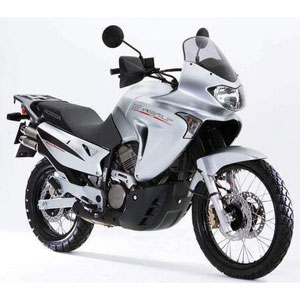 Honda XRV750 Africa Twin Parts