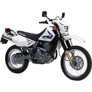 suzuki adventure motorcycle parts | accessories international