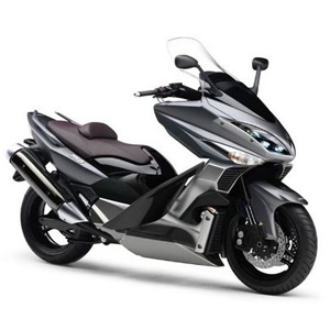 Yamaha TMAX Parts