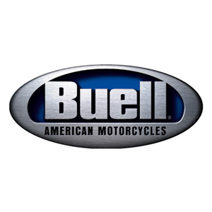 Buell Sportbike Parts