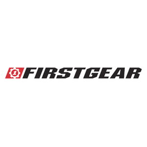 Firstgear Snow Apparel