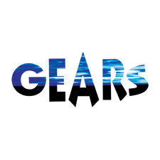 Gears Snow Apparel