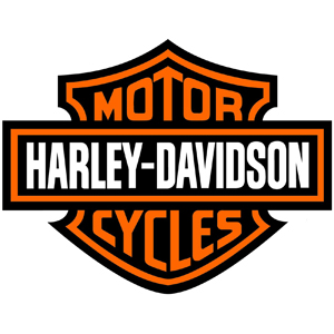 Harley-Davidson Cruiser Parts