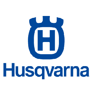 Husqvarna Off-Road Parts