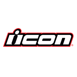 Icon Apparel