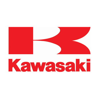 Kawasaki Off-road Parts
