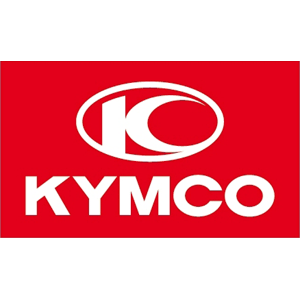 Kymco Scooter Parts