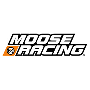 Moose Racing Apparel