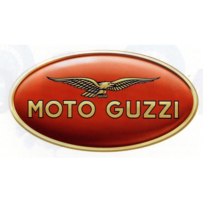 Moto Guzzi Cruiser Parts