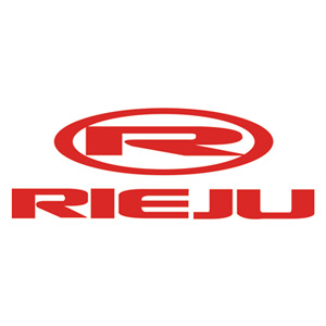Rieju Adventure Motorcycle Parts