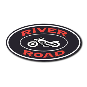 River Road Apparel