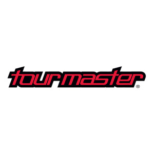 Tour Master Snow Apparel