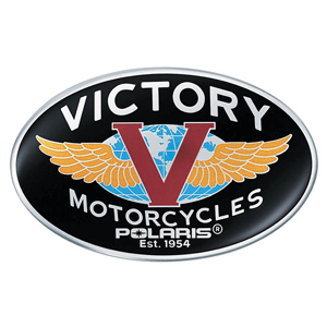Victory Cruiser Parts