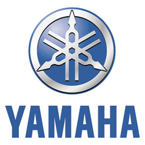 Yamaha Sportbike Parts