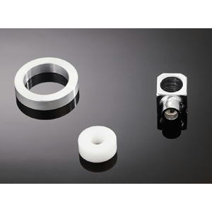 Highway Hawk Suspension
