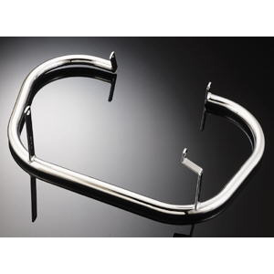 Highway Hawk Engine Guards