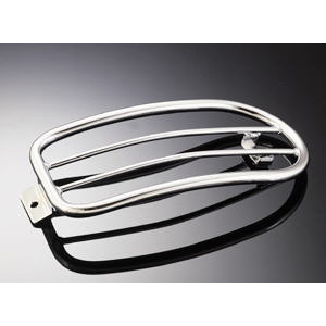Highway Hawk Luggage Racks