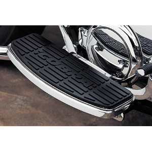Cobra Floorboards