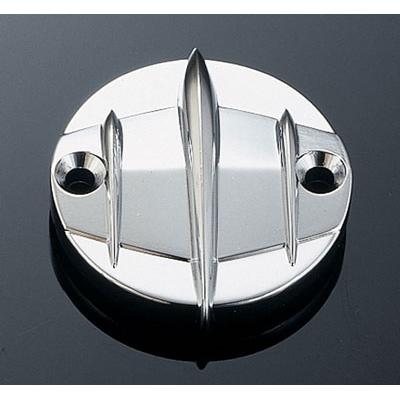 Kawasaki Vulcan 800 Parts | Accessories International