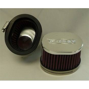 Air Filters for Yamaha Roadliner