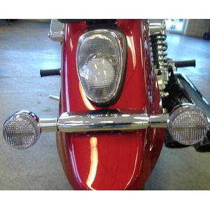 Kawasaki Drifter 1500 Parts Accessories International