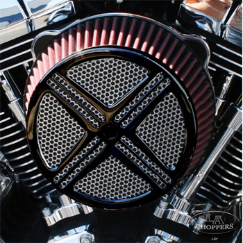 Air Filters for Harley-Davidson Touring