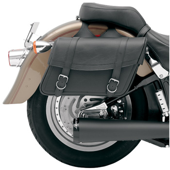 Luggage for Yamaha Drag Star 250