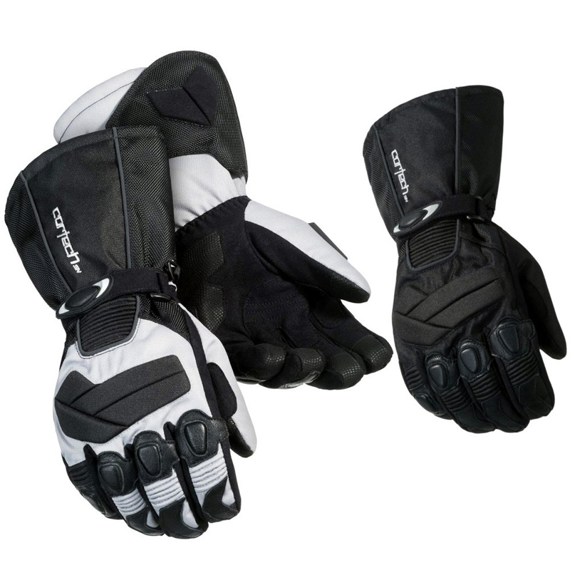 Snow Gloves from Cortech