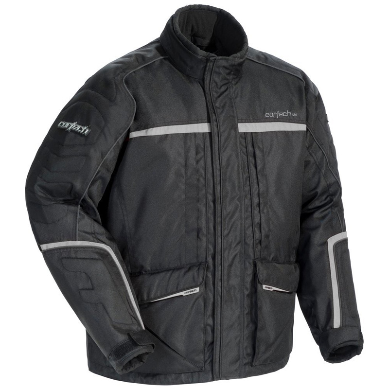 Jackets from Cortech