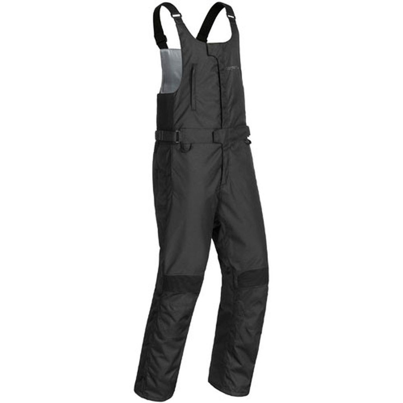 Pants and Bibs from Cortech