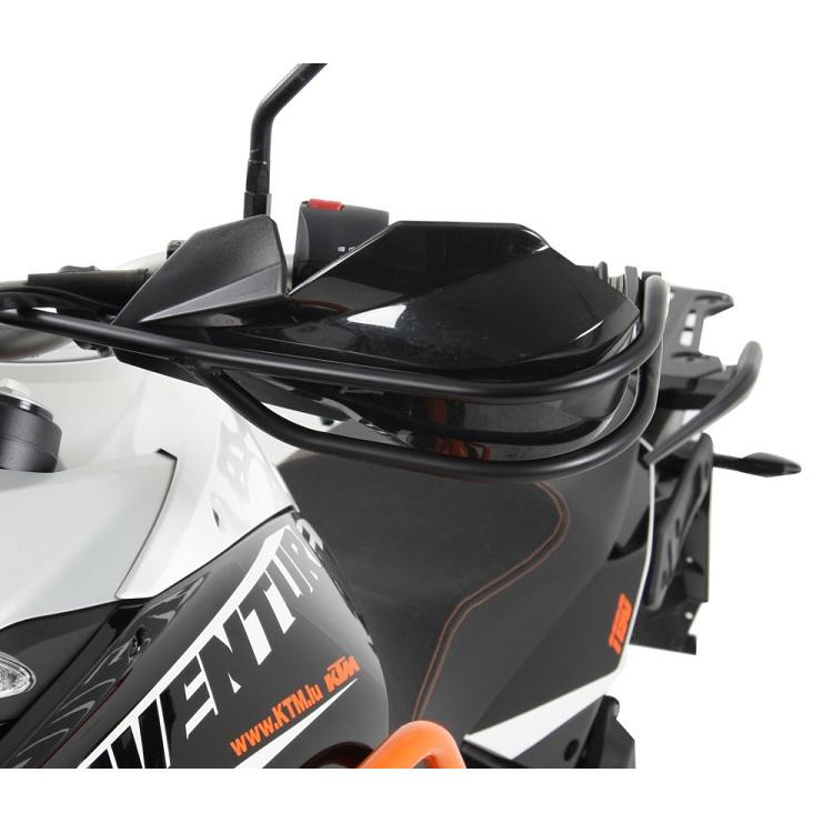Ktm X Bow Price >> KTM 1190 Adventure & R Parts | Accessories International