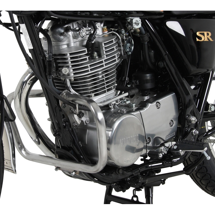 parts for yamaha sr400 accessories international